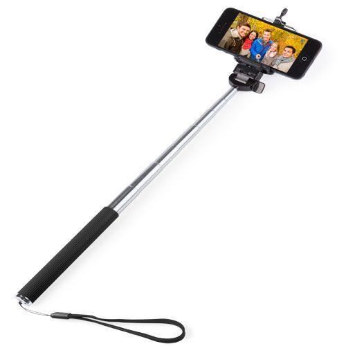 4625 - Monopod SELF