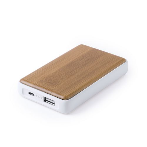 6150 - Power bank 4000mAh
